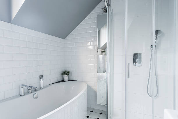 Things To Know About Adding The Right Features To Your Bathroom